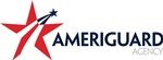 Ameriguard Agency, Inc.