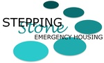 Stepping Stone Emergency Housing