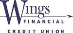 Wings Financial Credit Union-Blaine