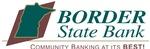 Border State Bank