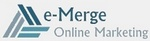 e-Merge Online Marketing