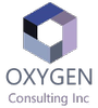 Oxygen Consulting, Inc.