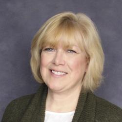Patty Reuter