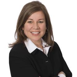 Nancy Jorgensen