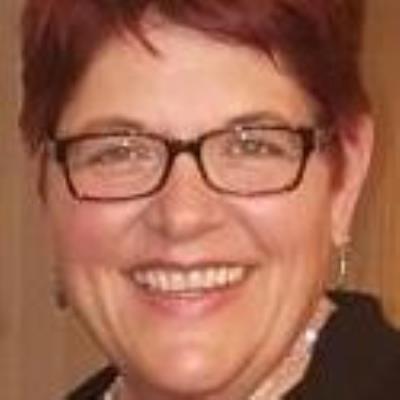 Julie Ann Guglielmo