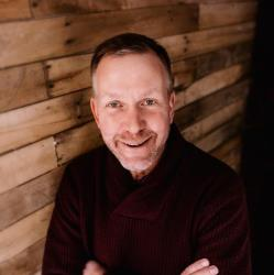 Scott Kranz