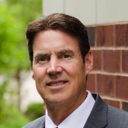 Jon T. Peterson