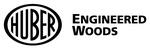 Huber Engineered Woods, LLC.