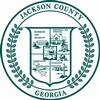 Jackson County Board of Commissioners-Alliance