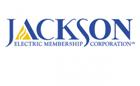Jackson EMC