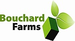 Bouchard Farms
