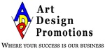 Art Design Promotions