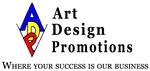 Art Design Promotions