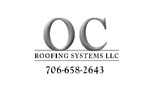 OC Roofing Systems, LLC