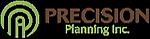 Precision Planning, Inc.