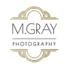 M. Gray Photography