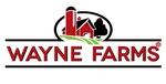 Wayne Farms, LLC