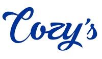 Cozy's Mattresses & More