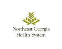 Northeast Georgia Health System