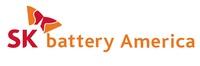 SK Battery America