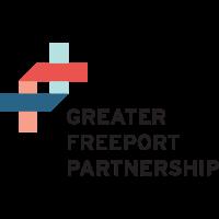 Greater Freeport Partnership Annual Dinner 2021
