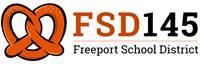Freeport School Dist. #145