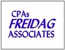 Freidag Associates