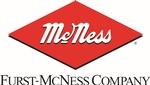 Furst-McNess Company