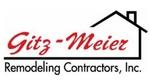 Gitz-Meier Remodeling Contractors, Inc.