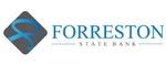 Forreston State Bank