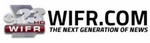 WIFR-23