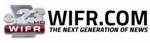 WIFR-23