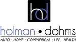 Holman/Dahms Insurance Agency