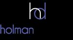 Holman/Dahms Insurance Agency