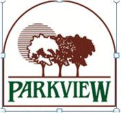 Parkview Home of Freeport