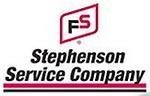 Stephenson Service Co.