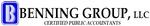 Benning Group, LLC