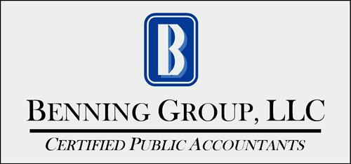 Benning Group LLC