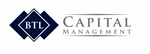 BTL Capital Management