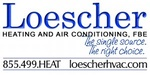 Loescher Heating and Air Conditioning