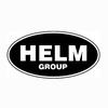 Helm Group