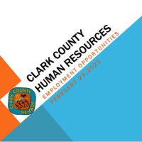 Clark County Government