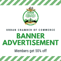 Urban Chamber of Commerce