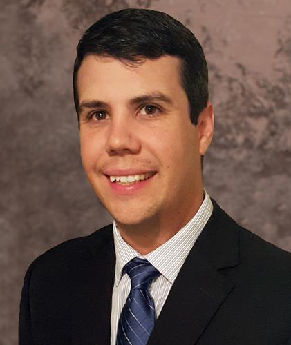 Scott Frasnelly - VP Ticket Sales
