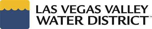LVVWD operates one of the nation's safest, most reliable municipal water systems