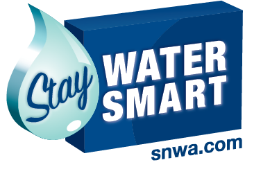 SNWA Wants You to Stay Water Smart