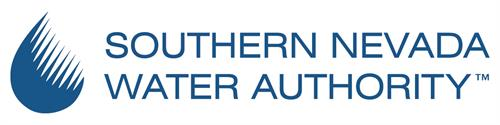 SNWA is the regional water provider for Southern Nevada