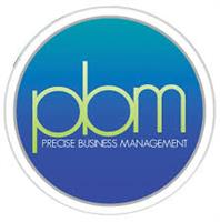 PRECISE BUSINESS MGMT