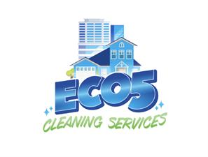 ECO5 Cleaning Services