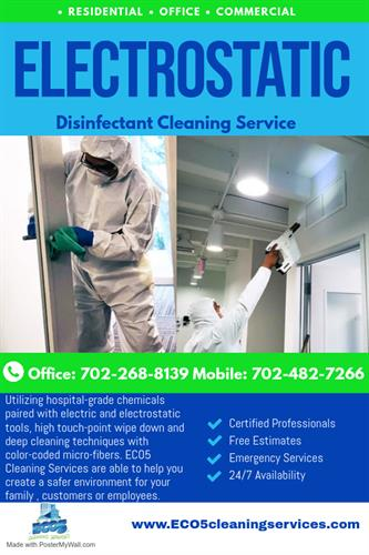 Gallery Image Copy_of_Covid-19_Disinfection_Cleaning_Service_-_Made_with_PosterMyWall_(1).jpg